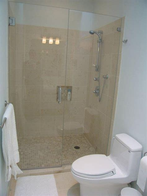 Mr Shower Door 10 Images About Frameless Glass Shower Doors On Shower Doors Shower Tiles And Glasses