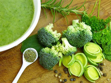 como cocinar brocoli en microondas c 243 mo cocinar br 243 coli al vapor gratinado en microondas y