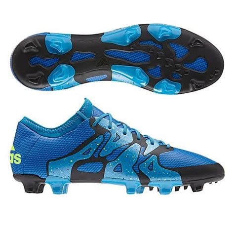 shoes football adidas 25 best ideas about adidas soccer shoes on