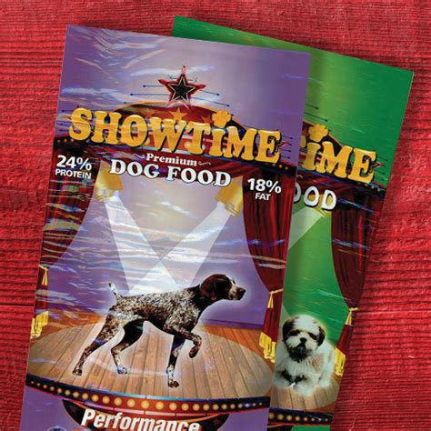 showtime food pet feed supplies hometown animal health