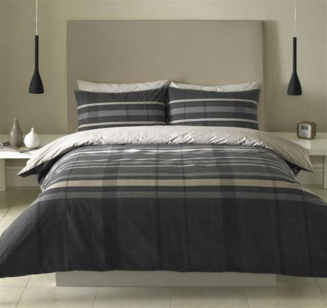 best duvet contemporary duvet cover sets sweetgalas