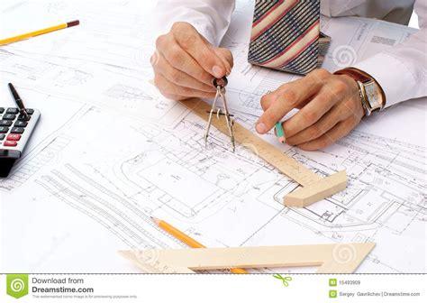 Desiging by Designing Royalty Free Stock Images Image 15493909