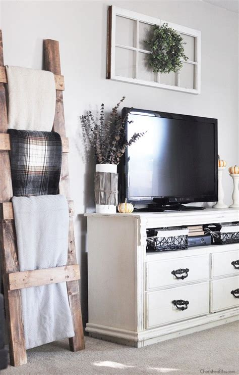 Simple Livingroom by Best 25 Simple Living Room Ideas On Simple