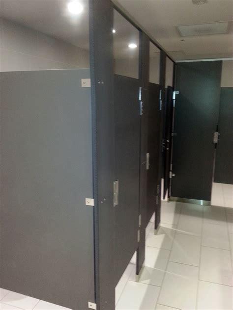 Bathroom Partitions Tx Bathroom Partitions Dallas Creative Bathroom Decoration