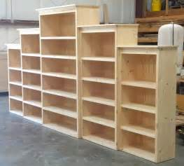 display shelves for retail stores shop ideas on small shops retail stores and
