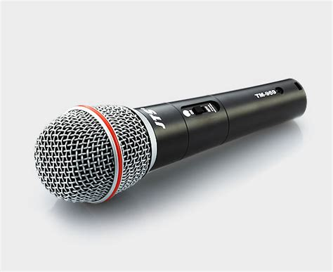 Microphone Vocal Condensor Jts Nx88 wired wireless microphone wired microphones tm 969 jts professional wideband true