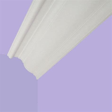 Coving Styles Coving Style P Plaster Coving