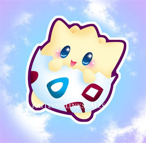 togepi pokemon wallpaper imgprix togepi 3 0 by clinkorz on deviantart