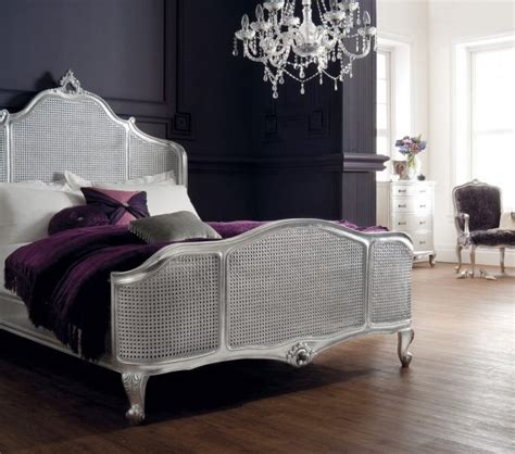 silver metal bedroom furniture silver metal bedroom furniture bedroom design