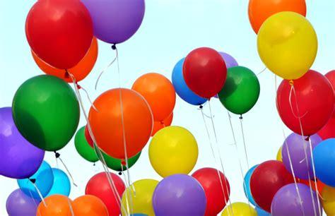 imagenes infantiles globos imagenes de fiestas con globos imagenesbellas