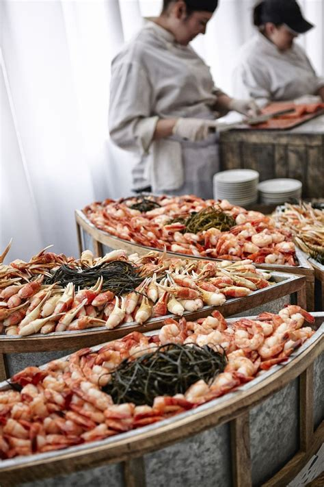 seafood buffet hours 25 best ideas about seafood buffet on sci