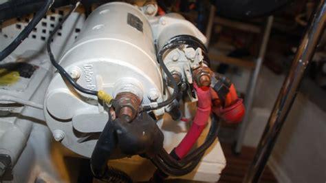 troubleshooter      engine wont start   started yesterday passagemaker