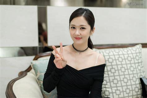 film korea jang nara image gallery jang nara 2016