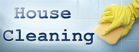 house cleaning house cleaning made easy how to clean price list home assignment solutions inc