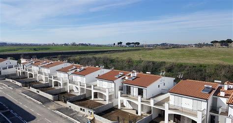 in affitto roma est immobili in affitto roma est nel complesso immobiliare i