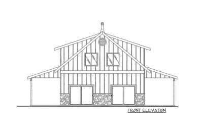 house plans with craft room northwest house plan with craft room 35552gh architectural designs house plans