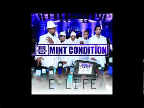 mint condition if you love me if you love me song chords by mint condition yalp