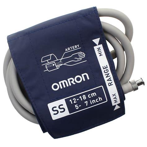 Tensimeter Omron Hbp 1100 omron hbp 1300 1100 optional gs cuff small 12 18cm