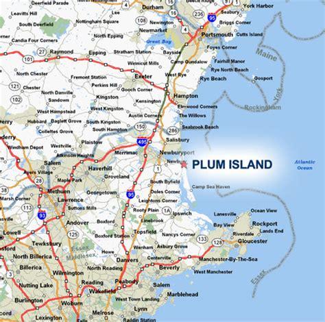 plum island related keywords plum island long tail