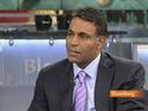 raj dhanda stanley dhanda expects robust capital raising after labor day