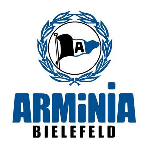 Arminia Bielefeld 28 Images Essma Member Section