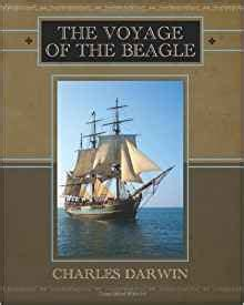 the voyage of the beagle books the voyage of the beagle 9781619492813