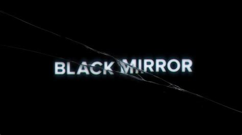 Black Mirror How To Watch | click here to watch black mirror for free how to pc