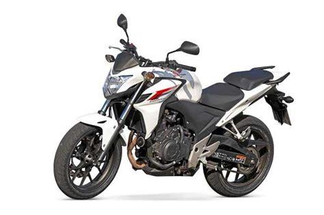Motorrad Kaufen Gebraucht 48 Ps by 48 Ps Vergleichstest Motorrad Fotos Motorrad Bilder
