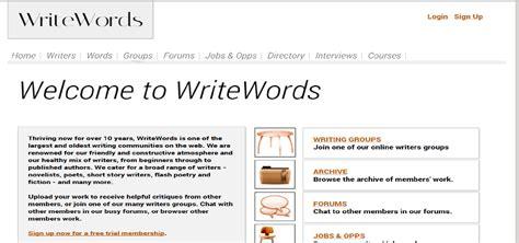 membuat makalah minimal berapa lembar blog penuh info 5 situs situs bermanfaat yang bisa anda coba