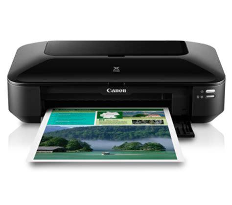 reset canon ip2870 pixma ip2870 reset business product pixma ix6770
