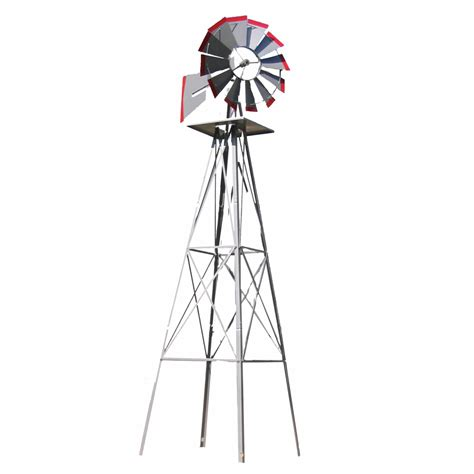 decorative windmills for homes garden windmills plans home outdoor decoration