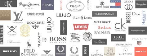 marcas de ropa de ni a en el corte ingles 5 consejos para comprar en un outlet moda hombre