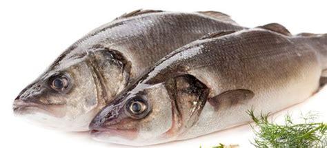 come cucinare il lesso come cucinare pesce bollito cucinarepesce
