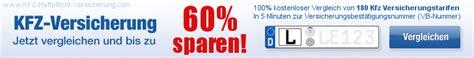 G Nstige Kfz Versicherung Anh Nger by Kfz Haftpflicht Versicherung Vergleichen Wechseln 171