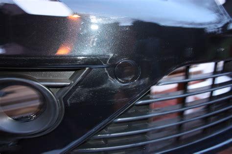 Felgen Lackieren Hameln by Seat Ibiza Sc Sport 6j Sto 223 Stange Vom Aerodynamik Kit Biete