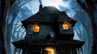 monster hous monster house 2006 kickass torrent download movie