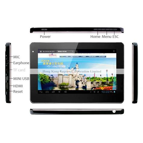 android tablets for sale onda vi 10 android tablet pc for sale clickbd