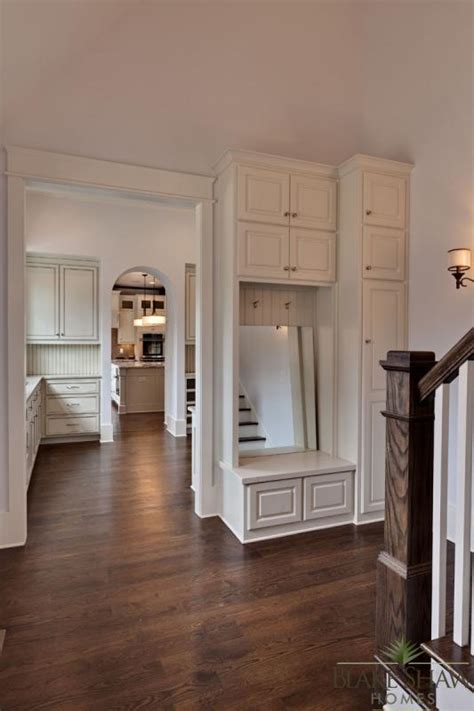 Brookhaven Custom Home   Blake Shaw Homes   Atlanta