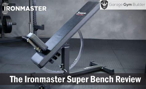 super bench review increase footwork speed with agility ladder workouts
