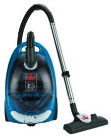 Bissel Vaccum Bissell Vacuums A Name For Ultimate Cleaning