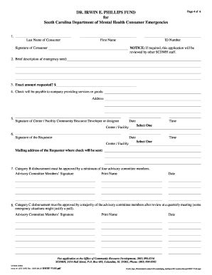 Bill Of Sale Form South Carolina Last Will And Testament Sle Templates Fillable Printable South Carolina Will Template