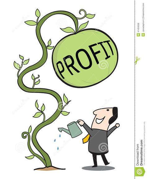 Floor Plans Symbols gain profit stock vector image 41404508