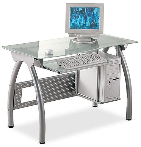 tavolo porta pc porta pc tavolo alluminio longo stilcasa net