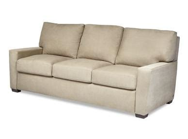 what is the most comfortable sofa bed which is the most comfortable sofa bed quora