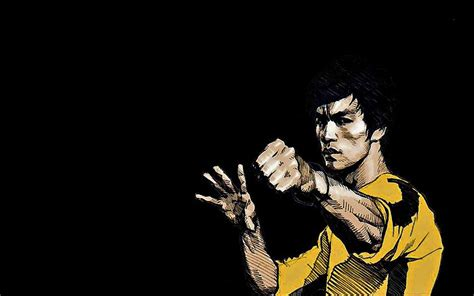 imagenes de bruce lee wallpaper bruce lee wallpaper 16283