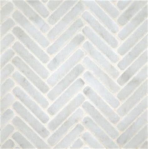 Disney Princess Floor Tiles - 1000 ideas about tumbled marble tile on