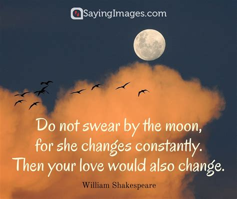 moon quotes 30 beautiful and unforgettable moon quotes sayingimages