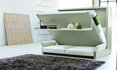 betten domäne отзывы об откидных кроватях различных конструкций и моделей