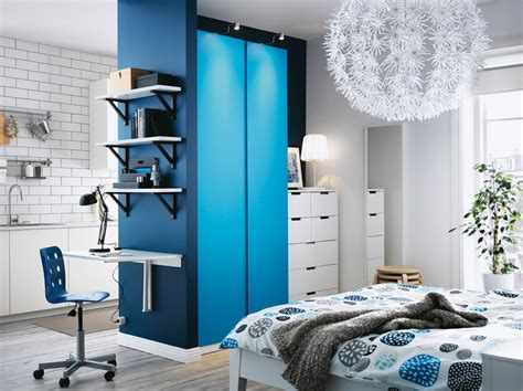 ikea ideas bedroom furniture ideas ikea ireland