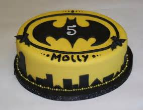 Jobs 8 Year Olds by Batman Cake A Very Rushed Batman Cake I Stupidly Made A
